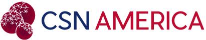 CSN America