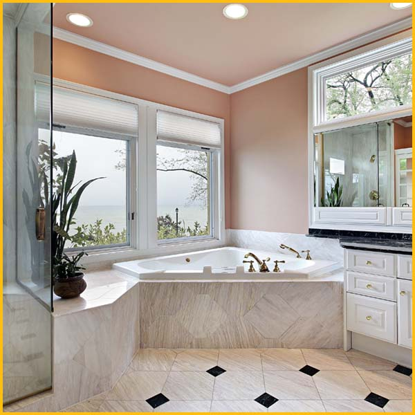 Wire WIz Electrician Services | Bathroom Lighting Specialists | Content 1