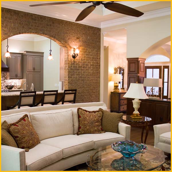 Wire Wiz Electrician Services | Ceiling Fan Installation | Content 2