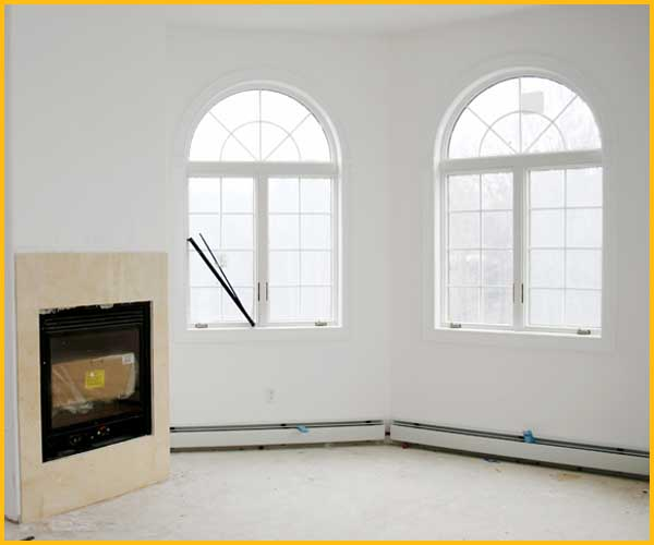 Wire Wiz Electrician Services | Baseboard Heating Installation | Services Page