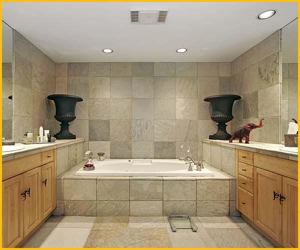 Wire Wiz Electrician Services | Bathroom Exhuast Fan Experts