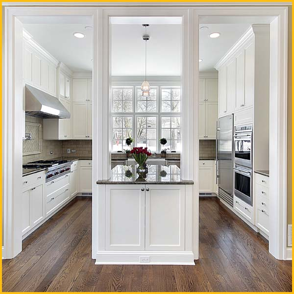 Wire WIz Electrician Services | Kitchen Lighting Specialists | Home