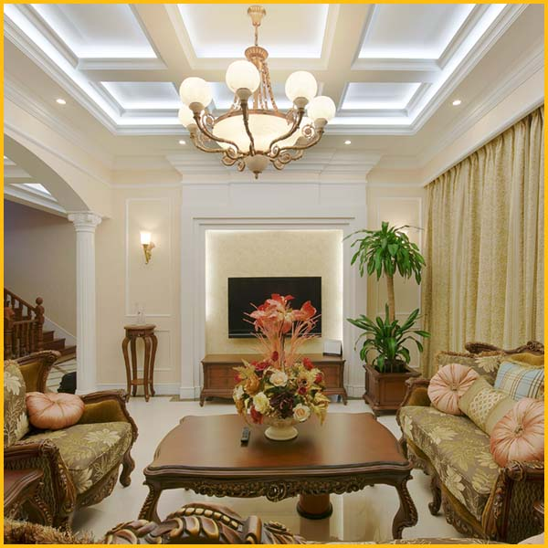 Wire WIz Electrician Services | Recessed Lighting Design & Installation