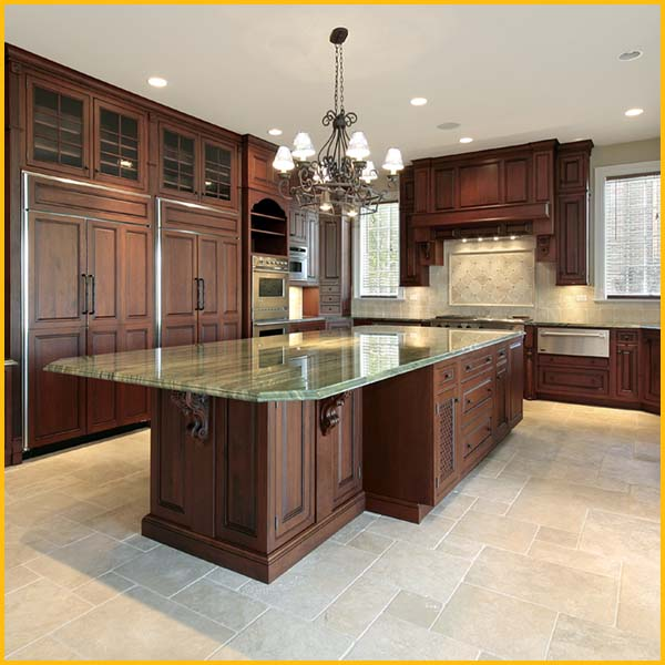 Wire Wiz Electrician Services | Kitchen Lighting Specialists | Content 2