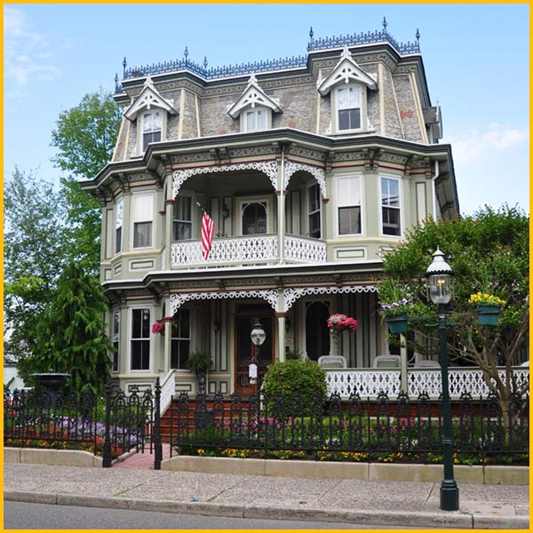 Wire Wix Electrician Services   Knob and Tube Removal   Electrical Upgrade Historic Properties