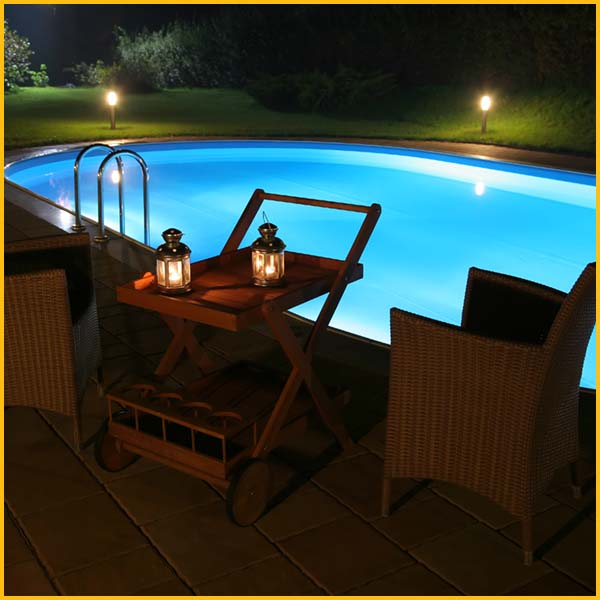 Wire Wiz Electrician Services | Outdoor and Motion Lighting | Content 10