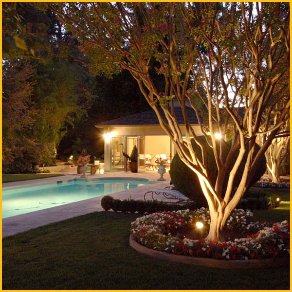 Wire Wiz Electrician Services   Outdoor and Motion Lighting   Content 7