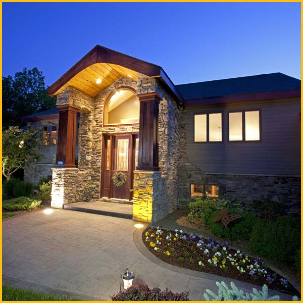 Wire Wiz Electrician Services | Outdoor and Motion Lighting | Content 9