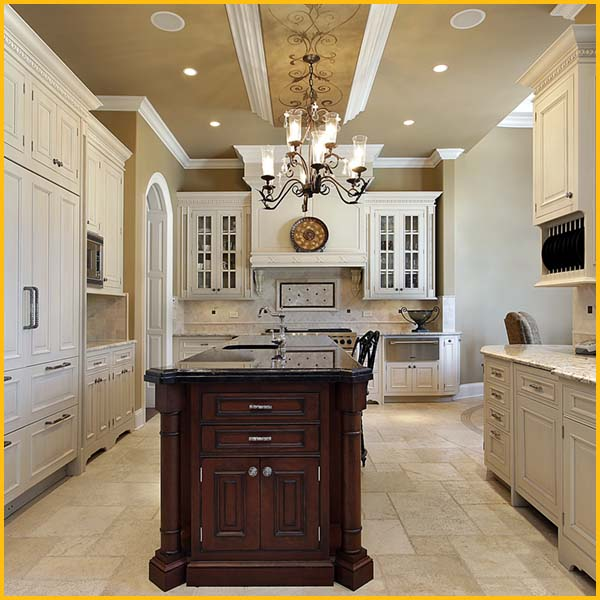 Wire Wiz Electrician Services | Recessed Lighting Design & Installation | content b