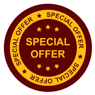 Wire WIz Electrician Services | Special Offers Link