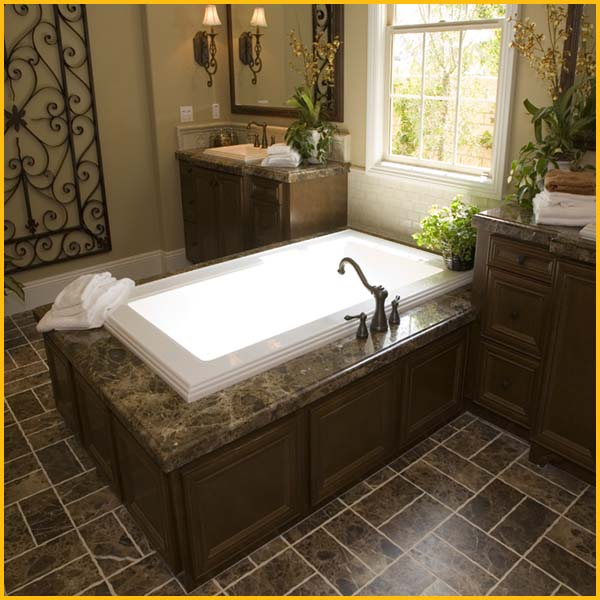 Wire WIz Electrician Services | Bathroom Lighting Specialists | Content 3