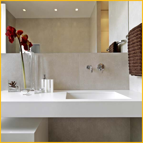 Wire WIz Electrician Services | Bathroom Lighting Specialists | Content 4