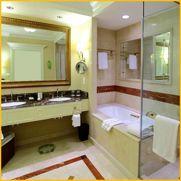 Wire WIz Electrician Services | Bathroom Lighting Specialists | Content 5