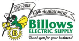 billows-electric-supply-logo