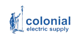 colonial-electric-supply
