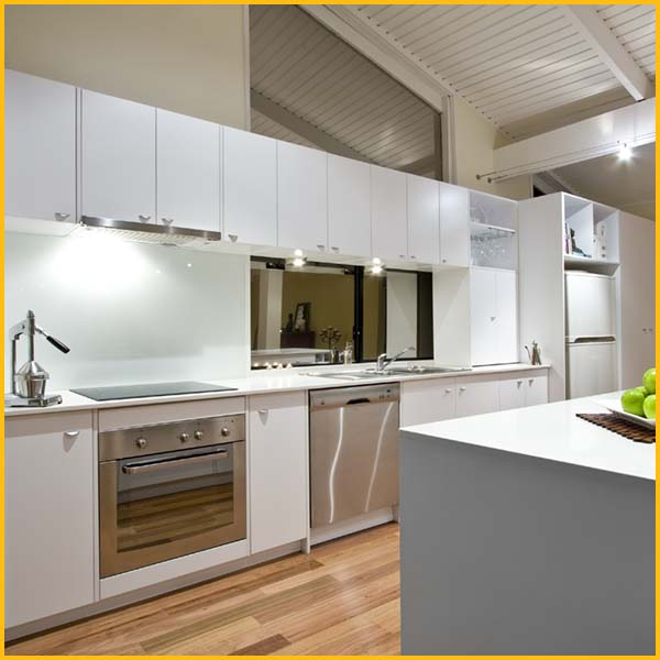 Wire Wiz Electrician Services | Kitchen Lighting Specialists | Content 4