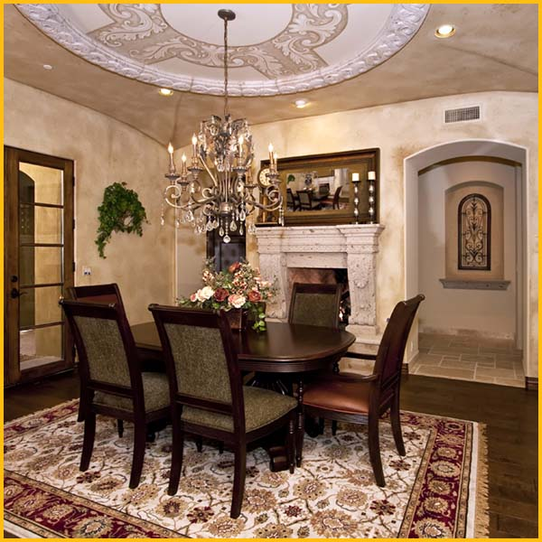 Wire Wiz Electrician Services | Recessed Lighting Design & Installation | Content 3