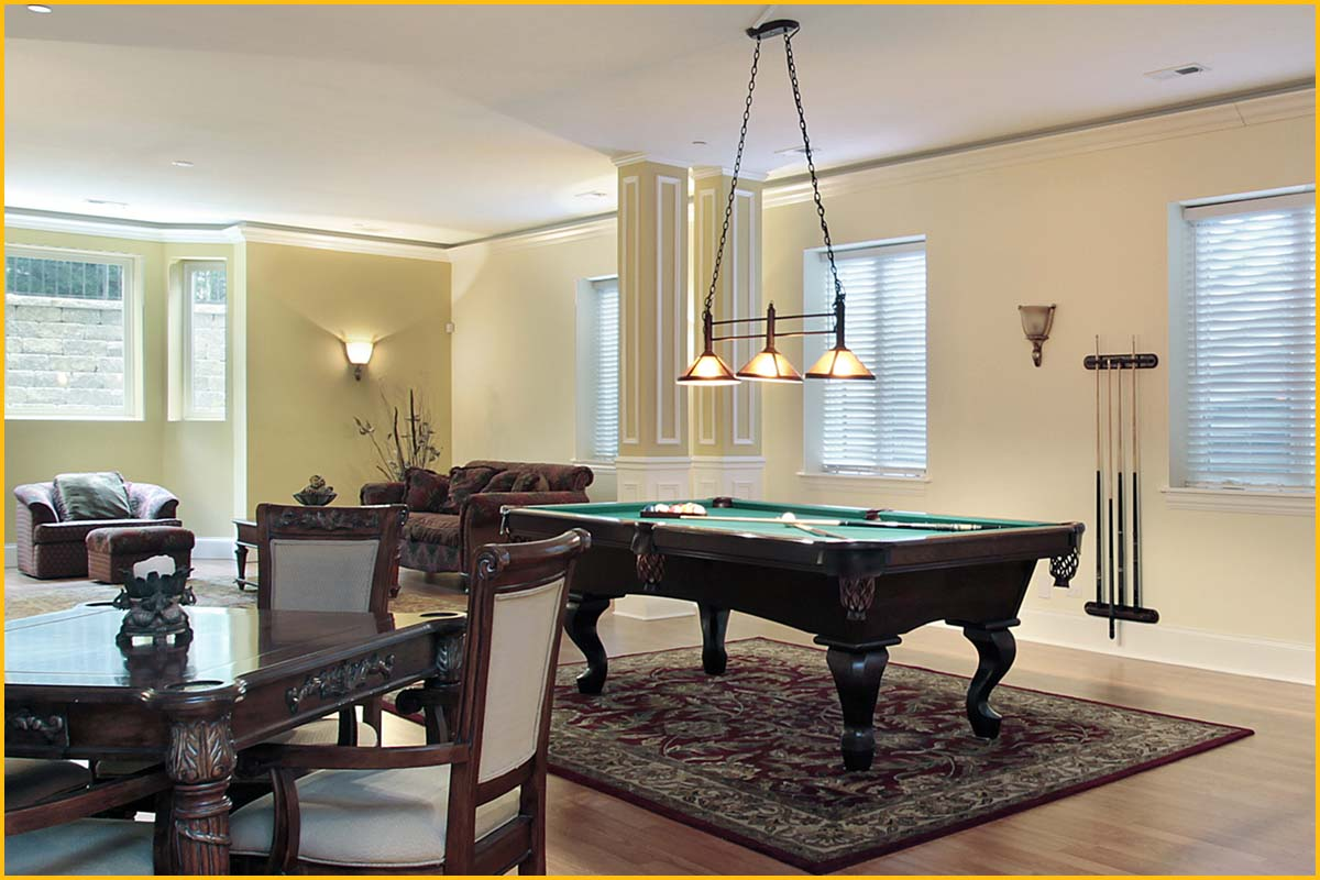 Wire Wiz Electrician Services | Pendant Lighting Installation Specialists | Blog Content 2