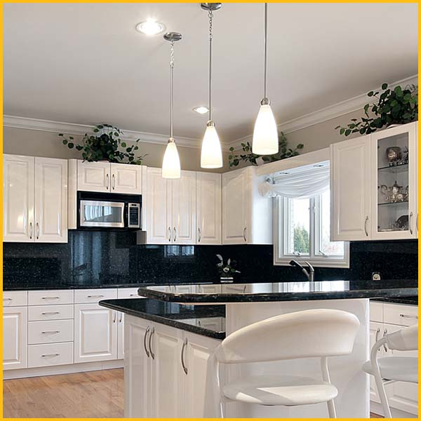 Wire Wiz Electrician Services | Pendant Lighting Installation Specialists | Content 1