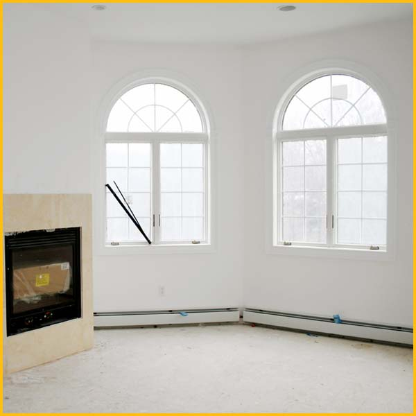 Wire Wiz Electrician Services   Baseboard Heating Installation   content 03