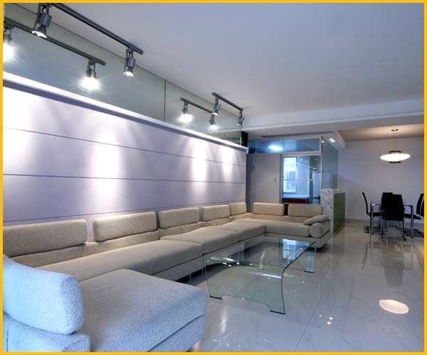 Wire Wiz Electrician Services | Programmable Lighting Control Systems | Services