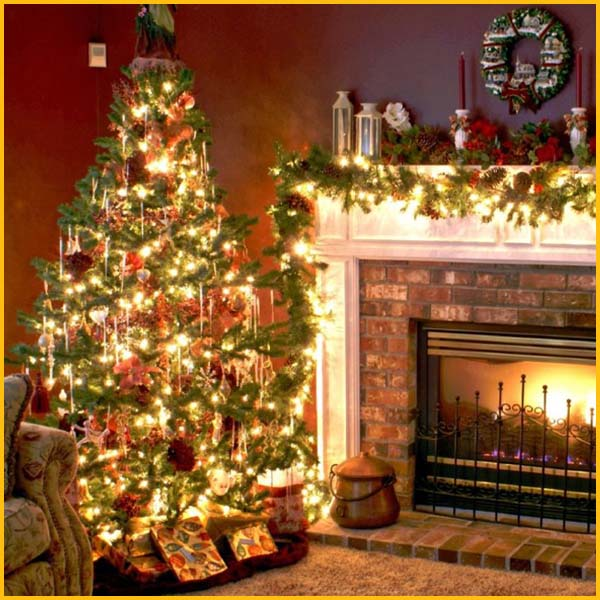 Wire Wiz Electrician Services | Holiday Lighting Safety | Content 5