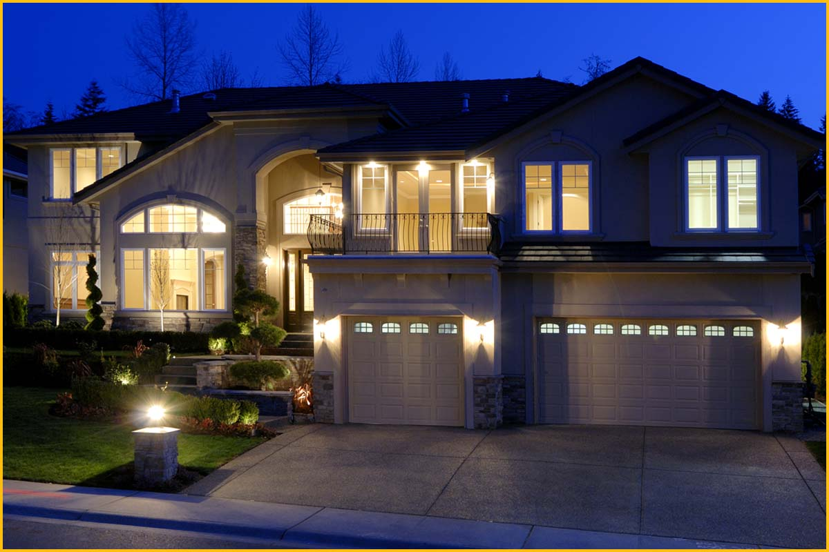 Wire Wiz Electrician Services | Programmable Lighting Control Systems Blog | Content 3