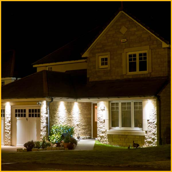 Wire Wiz Electrician Services | Programmable Lighting Control Systems | Content 4