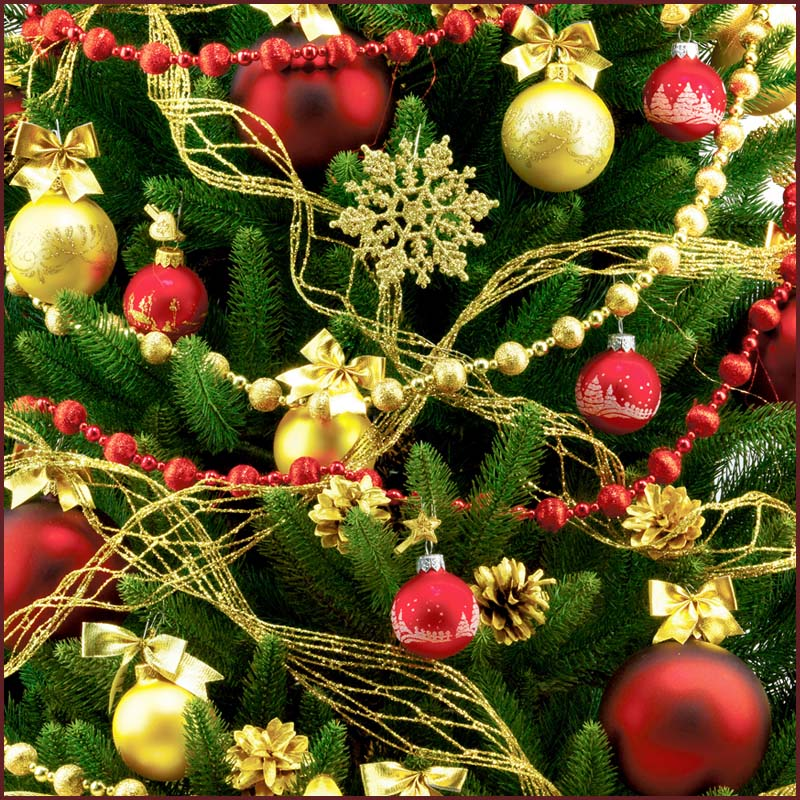 Wire Wiz Electrician Services   Happy Holiday's 2015   Content 4