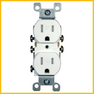 Wire Wiz Electrician Services | tamper-resistant-electrical-outlet