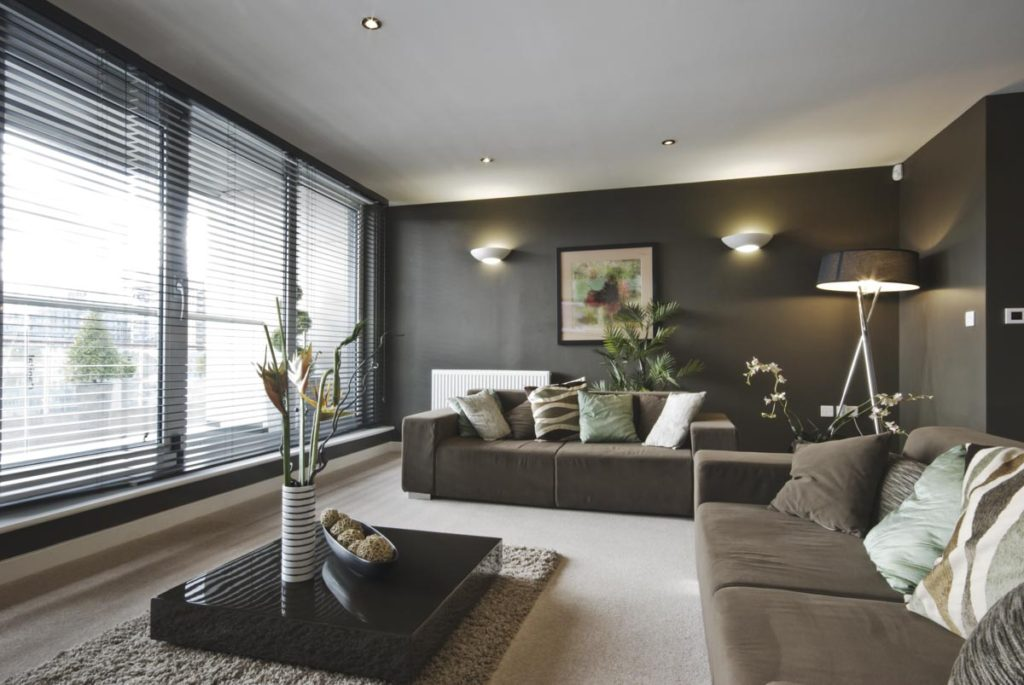 wwes-enhance-home-lighting-content-01
