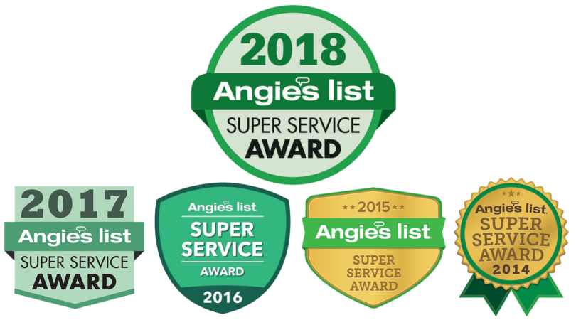 Angies-List-Super-Awards-Main-2019
