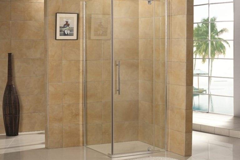 Shower- 2-768x514