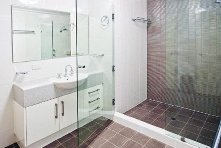 Shower-3-768x514