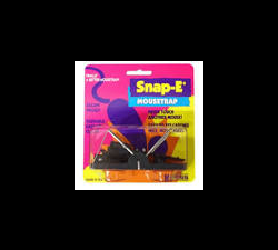 mouse snap trap Canada