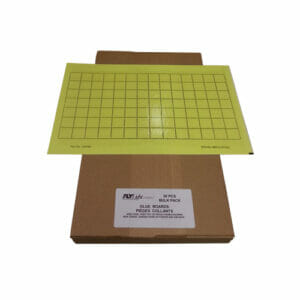 flylight compact glue board
