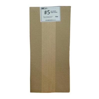 flylight jr glue board