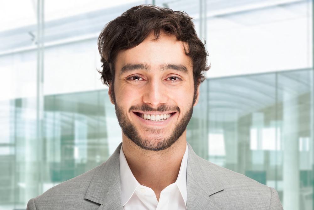 Smiling-Guy-Beard