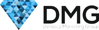 Dynasty marketing group