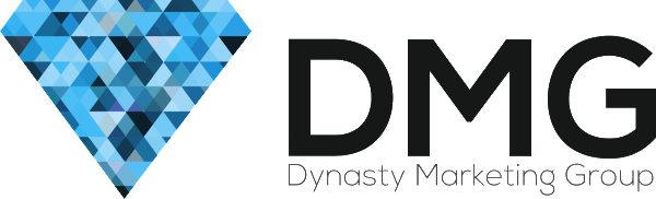 Dynasty Marketing Group Logo