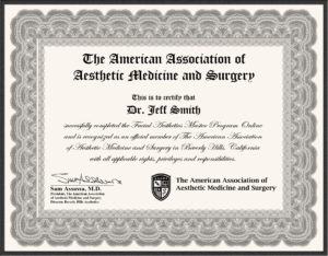 facial-aesthetics-master-program-online-certificate-website