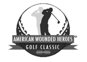 American Wounded Heroes Golf Classic