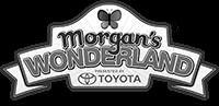 Morgans-Wonderland-Logo-web