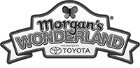 Morgans-Wonderland-Logo-web