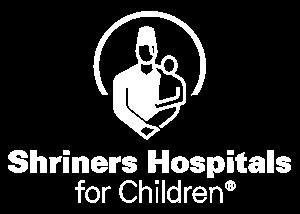 Shriners_Hospitals_for_Children_Logo_smll