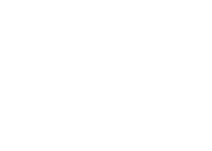 Shriners_Hospitals_for_Children_Logo_smll