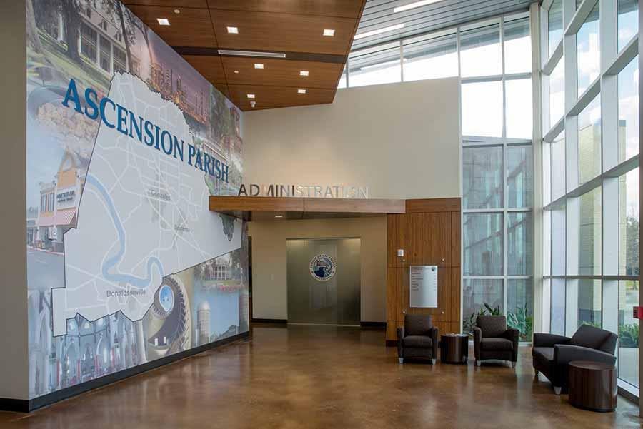 ascension-government