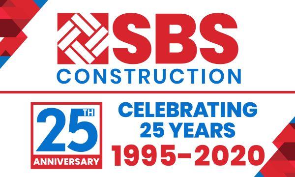 SBS-25th