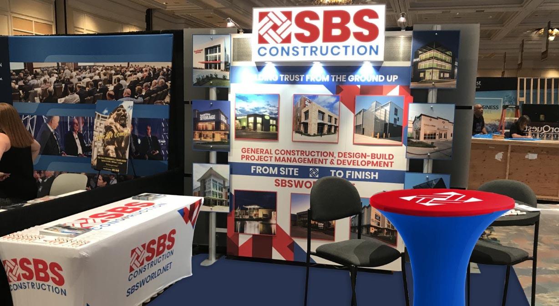 SBS-Construction-Exhibit-Booth