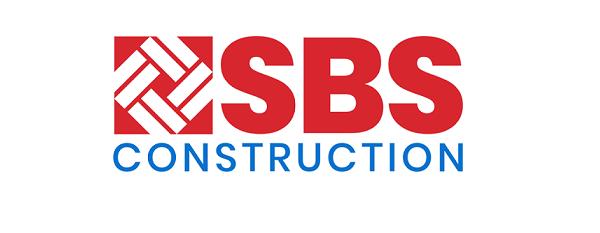 SBS - Small